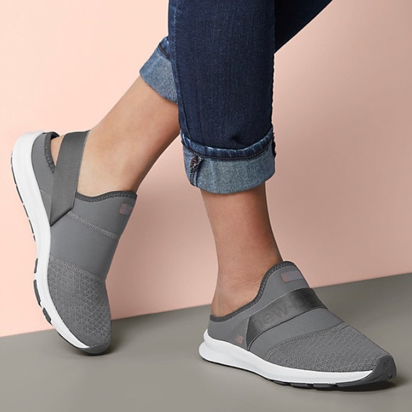 New Balance Fuelcore Nergize Mule Shoes